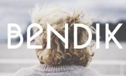 SONG: Bendik – 'Siste Gang'