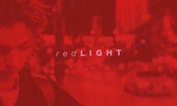 SONG: Freja Kirk – 'Red Light'