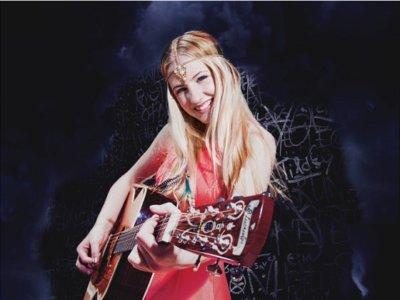 SONG: Nova Miller – 'Singing In The Rain'