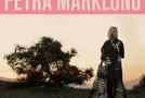 SONG: Petra Marklund – 'Som Du Bäddar'