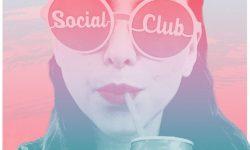 SONG: Fallulah – 'Social Club'