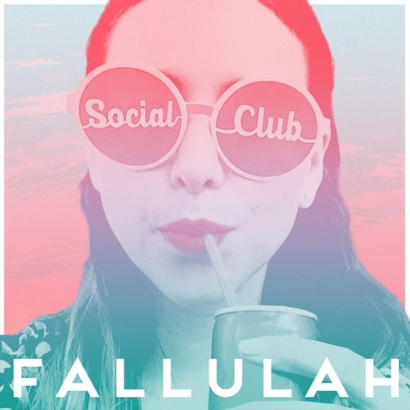 Social-Club-Single_732_732