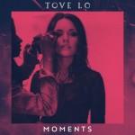 ToveLoMomentsS-150x150.jpg