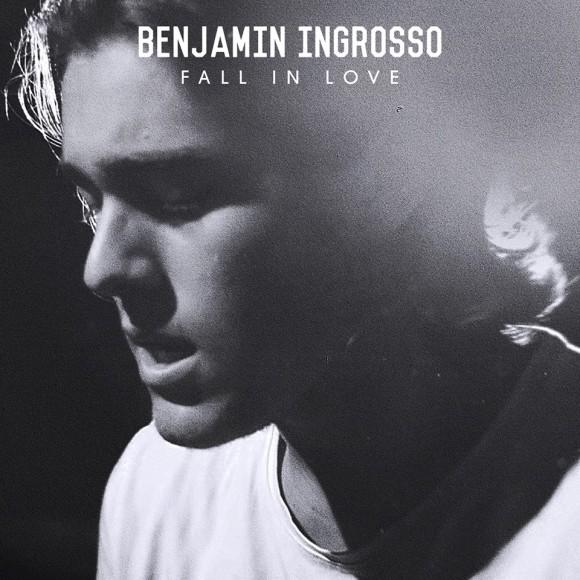 BenjaminIngrossoFIL