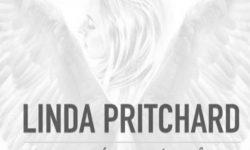 SONG: Linda Pritchard – '100 Änglar i Din Famn'