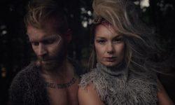 SONG: Mahanna – 'Hjarta Mitt Lær'