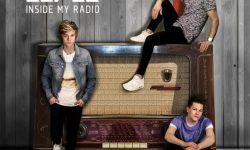SONG: The Main Level – 'Inside My Radio'