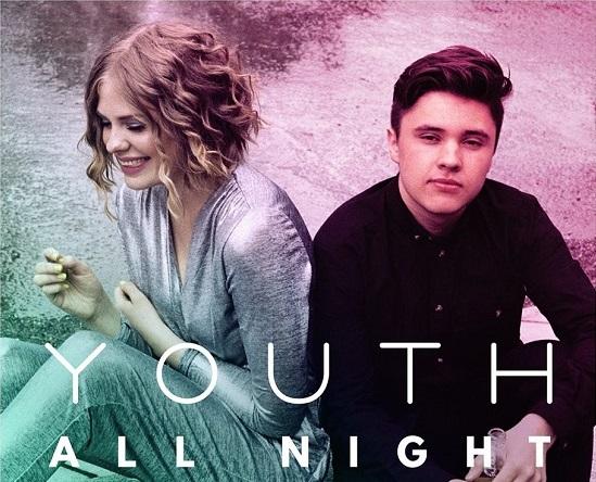 YouthAllNight