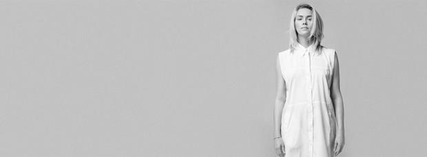 INTRODUCING: Ana Diaz – 'Fyll Upp Mitt Glas Nu'