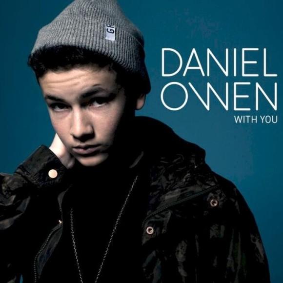 DanielOwenWY