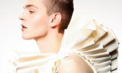SONG: Erik Rapp – 'Louder'