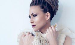 SONG: Mariette – 'The Next Generation Calls'