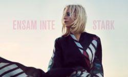 ALBUM: Petra Marklund – 'Ensam Inte Stark'