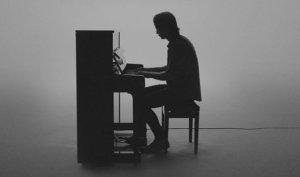 SONG: Kygo feat. Maty Noyes – 'Stay'