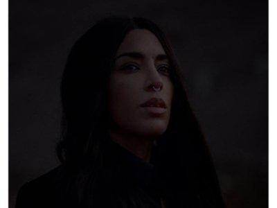 SONG: Loreen – 'Under Ytan'
