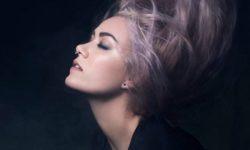 SONG: Steele – 'Deep Water'