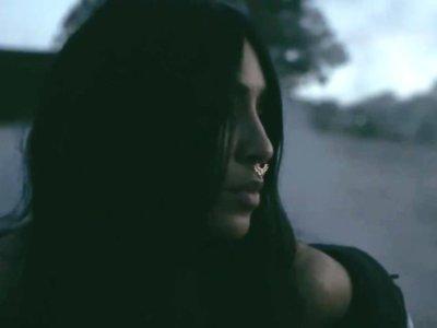 SONG: Duvchi feat Loreen – 'Fire Blue'