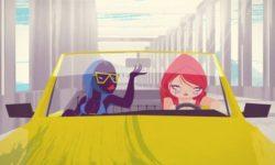 VIDEO: Studio Killers – 'Jenny'