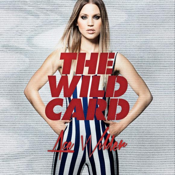 Ace-Wilder-The-Wild-Card-2015-1200x1200