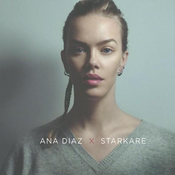 AnaDiazStarkare