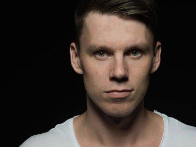 SONG: Martin Jensen feat. Bjørnskov – 'Miracles'