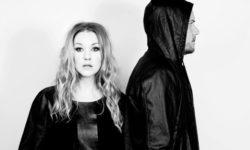 SONG: Coska – 'I Don't Wanna Be Alone Tonight'