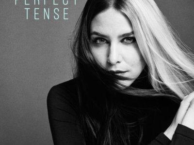 SONG: Fallulah – 'Perfect Tense'