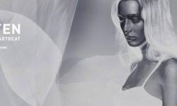 SONG: Morten feat. Frida Sundemo – 'Beautiful Heartbeat' (2017 Edit)
