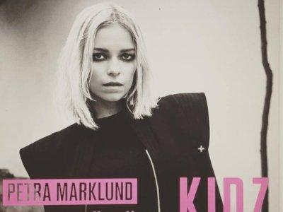 SONG: Petra Marklund feat. Linnea Henriksson – 'Kidz'