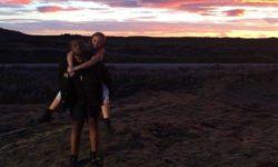 VIDEO: MNEK & Zara Larsson – 'Never Forget You' (live)