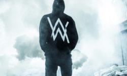 VIDEO: Alan Walker – 'Faded' (Restrung)