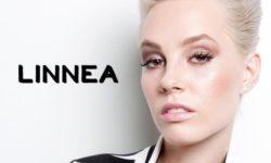 ALBUM: Linnea – 'Linnea' (EP)