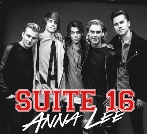 Suite16ANNALEE