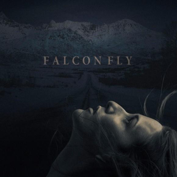 falconflyflights