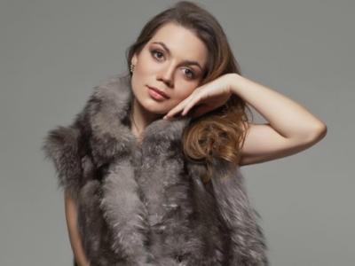 SONG: Felicia Dunaf – 'Taking Care Of A Broken Heart'