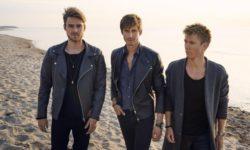Eurovision 2016: Denmark's Song!