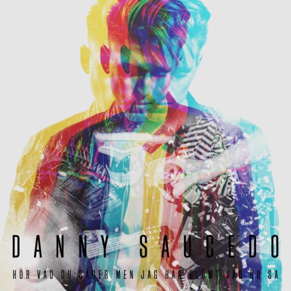 DannySaucedoHVDS16