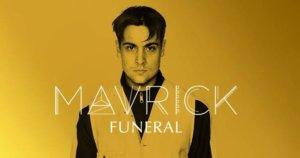 SONG: Mavrick – 'Funeral'