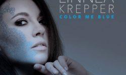 INTRODUCING: Linnea Krepper – 'Color Me Blue'