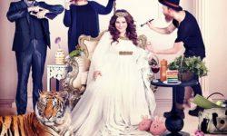 SONG: Hera Björk – 'Queen of Effing Everything'