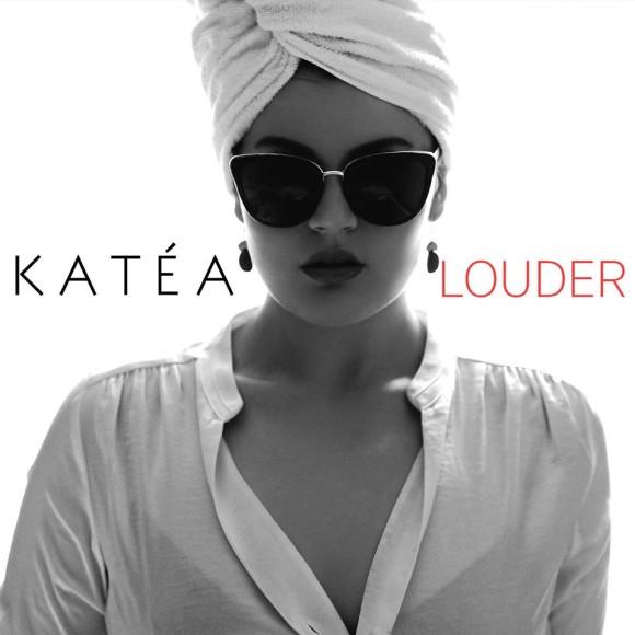 KateaLouder
