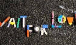 INTRODUCING: Kid Joki feat. CLMD – 'Wait For Love'