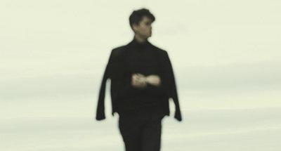 SONG: Oscar Zia – 'Human' (Remixes)