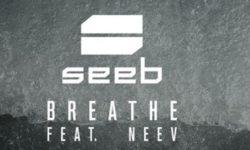 INTRODUCING: Seeb feat. Neev – 'Breathe'