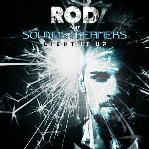 SoundstreamersRod