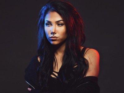 SONG: Evelina – 'Sireenit'