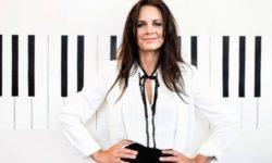 SONG: Lena Philipsson – 'Gråt Inga Tårar'