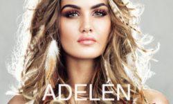 VIDEO: Adelén – 'Wild Like Me'