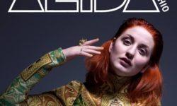 SONG: Alida – 'Pinocchio'