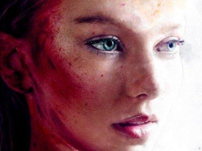 ALBUM: Astrid S – 'Astrid S' (EP)